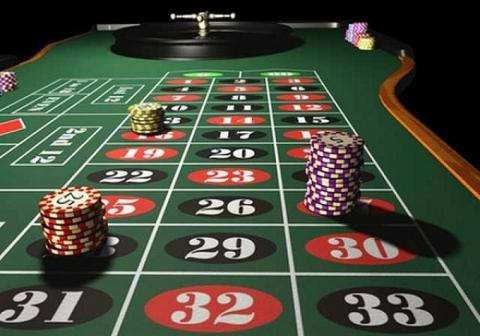 Wie man Roulette in einem Online Casino schlägt