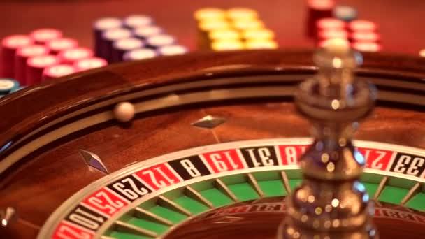 Roulette Regeln Einfach